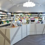 Farmacia-Thaler-Rovereto-Interno-01-e14382476352061_mini